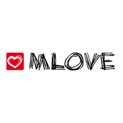 mLove Future City Campus Logo