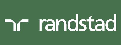 Logo Randstad Referenz Sommerfest