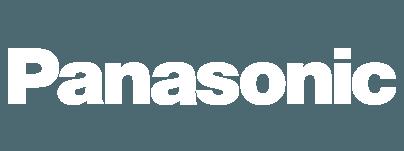 Logo Panasonic Referenz Sommerfest