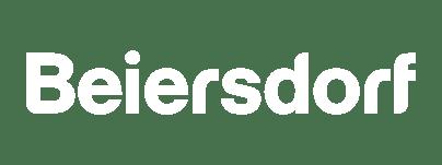 Logo Beiersdorf Referenz Sommerfest