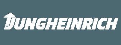 Logo Jungheinrich Referenz Sommerfest