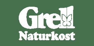Logo Grell Naturkost Referenz Sommerfest